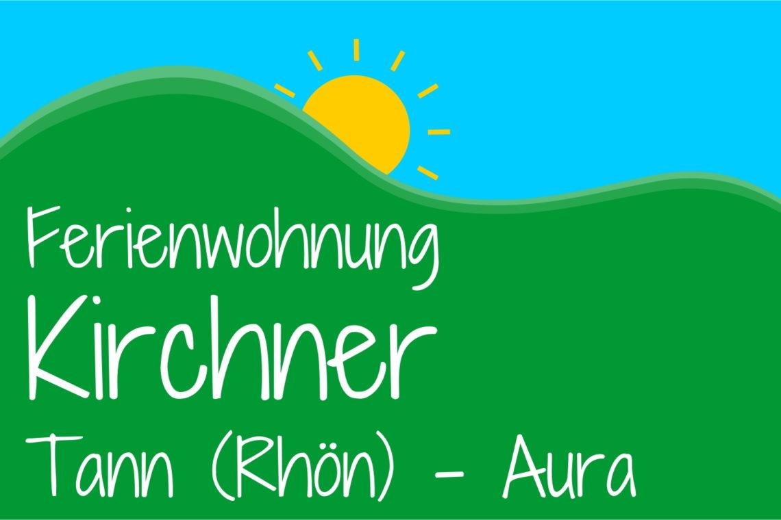 Ferienwohnung Kirchner
